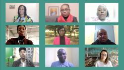 african-journos-group-v2.png