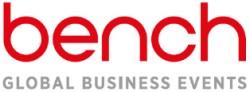 Bench GBE Logo.jpg