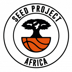 SEED_PROJECT_AFRICA-LOGO[10][3].png