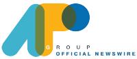 APO Group