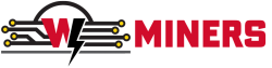 w-miners-logo-2x.png