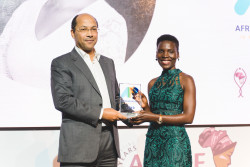 2019 - APO Group African Women in Media Award.jpg
