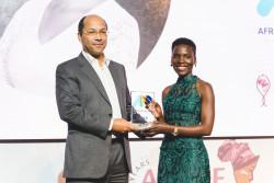 2019 - APO Group African Women in Media Award.jpg