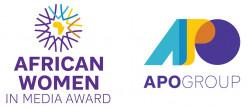 Logo APO Group African Women in Media Award.jpg