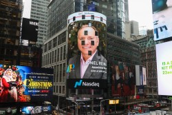 Lionel-Reina-CEO-APO-Group-Nasdaq-Tower.jpg