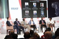Financier Panel at AHIF (2) (1).jpg