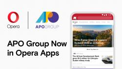 Opera_APO_4[2].png