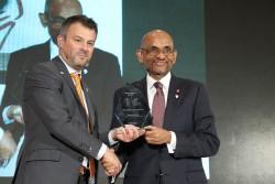 Mossadeck Award.jpg