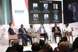Financier Panel at AHIF (2).jpg