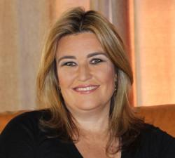 APO Group Vice President Digital, PR and Media Relations, Lynne Krawchuk.jpg