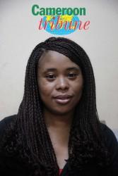 Monica-Nkodo-Cameroon-Tribune.jpg